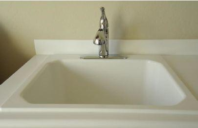Standing Utility Sinks New Decoration Best Stainless Steel. Florestone ...