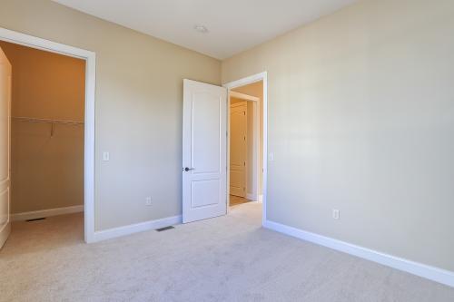 Craftsman III Smooth Door & Option Details Pezcame.Com