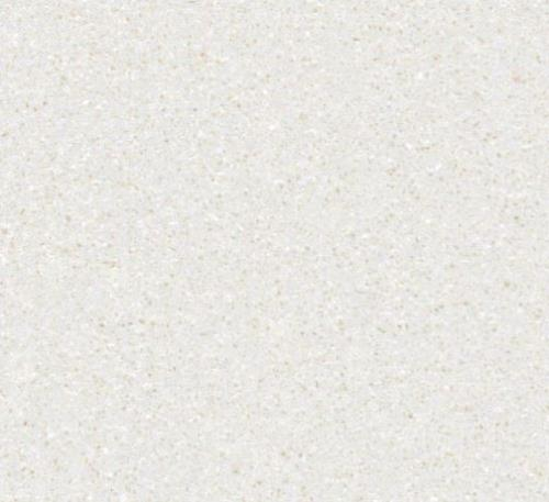 Marble Glacier White