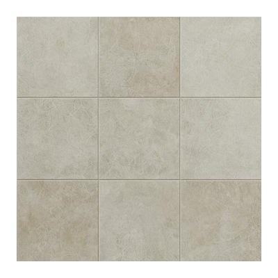 Mannington Studio Graphite Resilient Flooring