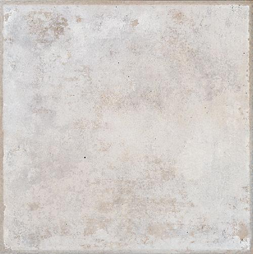 Option Details - Daltile gold dust tile