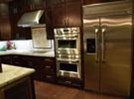 Electric Appliance Packages