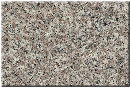 3 Cm Granite   AL Violetta