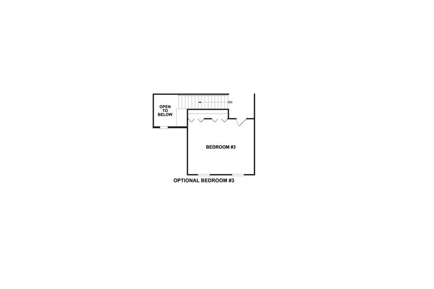 Floorplan - Options