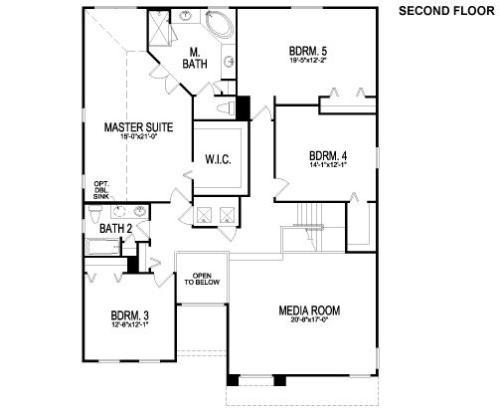 Furniture Humble Tx b14c80c5 9434 456d 87a4 0a21d6f027b1 my home plan on mi home floor ...