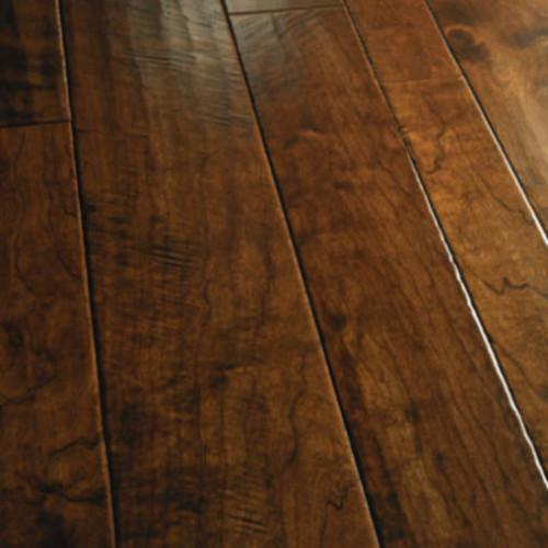 Option details for Laminate flooring michigan