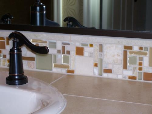 bathroom design center 3. *choices Can Be Seen In The Design Center* Bathroom Center 3